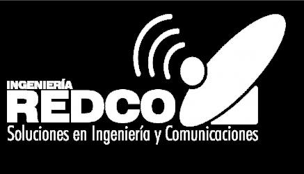 Ingenieria Redco